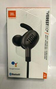 JBL EVEREST 110G  Wireless Bluetooth In-Ear Headphones