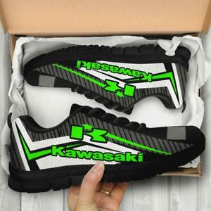 Kawasaki Shoes   Men's Sneakers Running Shoes   Athletic Shoes
