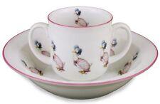 Beatrix Potter Wedgwood Porcelain & China Mugs