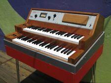 Mellotron Samples A quality Selection