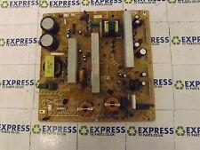 POWER SUPPLY BOARD PSU 1-873-813-13 - SONY KDL-46W3000