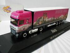 Auf Achse Modellautos, - LKWs & -Busse mit OVP von Herpa