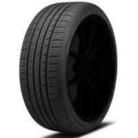 4-215/45R17 Nexen N5000 Plus 87H Tires