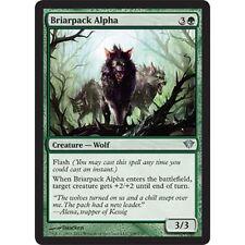MTG Briarpack Alpha EX - Dark Ascension