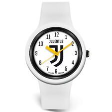Orologio Juventus FC Quarzo p-jw430xw1