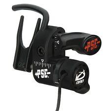 QAD Ultra Arrow Rest PSE Right Hand UPSBK-R