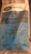 1973 1974 Ford OEM Brake Cylinder Repair Kit NOS D3TZ-2128-A F-100 E-300 NEW