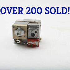 "PITCO-60125201-C GAS VALVE NAT 1/2""  same day shipping"