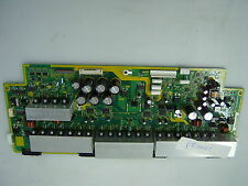 Hitichi  Z board  JP54571 used works ok