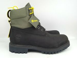 TIMBERLAND 6 IN BT A2EAN