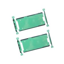 2x Precut Frame Bezel LCD Screen Adhesive Replacement For Samsung Galaxy S9 G960