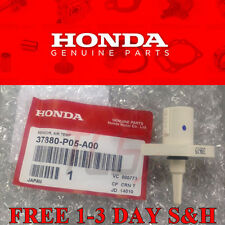 NEW OEM HONDA CIVIC INTAKE AIR TEMPERTURE SENSOR PRELUDE CRX ACCORD MANIFOLD IAT
