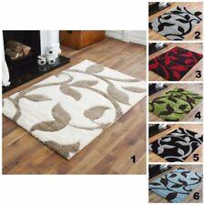 Alpine Modern Rugs & Carpets
