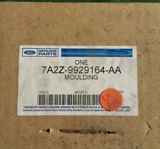 OEM Ford Explorer Sport Trac Wheel Opening Mold 7A2Z-9929164-AA New Factory 2010