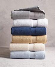 LAUREN RALPH LAUREN Home Wescott Bath, Hand and Washcloth Towels Multi-Colors