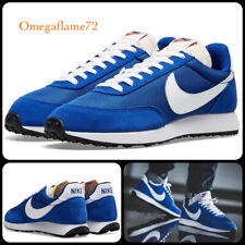 Nike Air Tailwind 79 OG, UK 12, EU 47.5, US 13, 487754-405, Daybreak Waffle