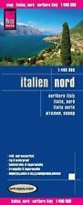 Spanische Reiseführer & Reiseberichte über Italien