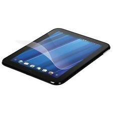 Para HP TouchPad
