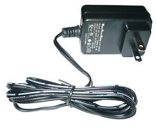 Super Power Supply® AC Adapter Linksys Cisco SPA2102-R SPA504G SPA508G SPA525G2