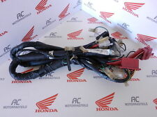 Honda CB 250 N Cable Loom Original New Harness Wire NOS