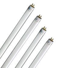 Tubo neo trifosforo T5 ARTELETA 21 watt 4000K 86cm diametro 16mm illuminazione