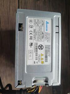 HP ProLiant ML310e Gen8 v2 Delta 350W Power Supply Unit DPS-350AB-20