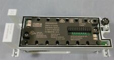 Siemens Electronic Module 6ES7 141-4BF00-0AA0 New