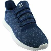 adidas Tubular Shadow Sneakers Casual   Sneakers Blue Mens - Size 13 D