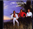 EMERSON LAKE & PALMER love beach CD NEU