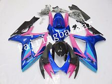 Universal Fit Motorcycle Fairings/Body Work Kits for Suzuki