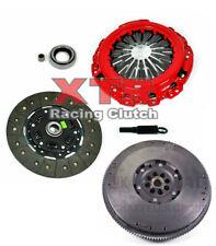 XTR HEAVY-DUTY CLUTCH PRO-KIT for 00-04 NISSAN FRONTIER PICKUP XTERRA SUV 2.4L