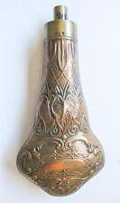 Pulverflaschen