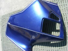 88-95 BMW AIRHEAD R100RT RIGHT FRONT FAIRING COWLING SECTION OEM-VG CONDITION