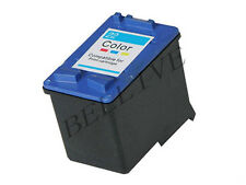 RIGENERATO HP 22XL / C9352CE CARTUCCIA COMPATIBILE PER HP OfficeJet 5610, 5615