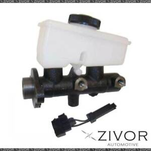 PROTEX Brake Master Cylinder fits For KIA Sportage 98-04 By ZIVOR