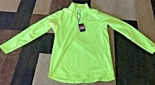 NWT!! NIKE MEN'S REGULAR LONG SLEEVE RUNNING APPAREL SIZE LARGE