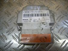 442937 [ unité Airbag] 8e0959655G