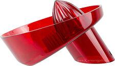 GUZZINI - Spremiagrumi Latina Rosso