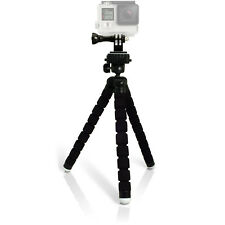 Phot-R Large Tripod Stand Mount Octopus Holder Grip for GoPro Hero Camera 5 4 3+