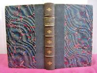 Jules Janin L'Ane mort et la femme guillotinée  1878. Librairie des Bibliophiles