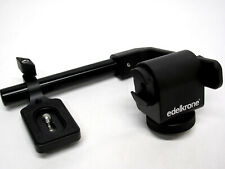 Edelkrone DSLR Camera Monitor/EVF HOLDER MOUNTING ARM