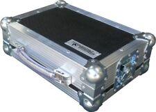 Pioneer RMX-1000 DJ Mixer Swan Flight Case (Hex)