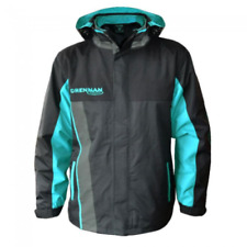 Jacket XXL RRP £115 Drennan NEW Wind Beater Fleece