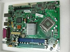 IBM Lenovo ThinkCentre M57 SOCKET 775 MOTHERBOARD 45R4851 45R4853 for 6073 SFF