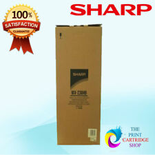 Genuine Sharp MX 230 HB Waste Toner Container MX 2310 2610 2615 3110 3115 Plus