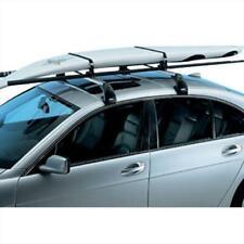 Bmw Genuine Surfboard and Windsurfer Carrier 82729402896