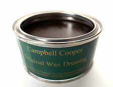 New Cleaning & Reproofing Can Of Wax 150g Perfect To Re Wax A Wax Jacket