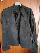 Men's Belstaff racemaster jacket size 44 XXL