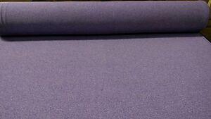 "Concord USA Domestic 4 Way Stretch 60""W Performance Apparel Knit Fabric"