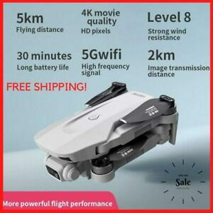 Drone Gps 5g 4k Camera Professional 2000m Image Transmission Drone Quadcopter